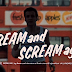 Scream and Scream Again Will Make You, Well, You Know