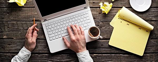 مدونة الابداع القتالي , بلوجر , وورد بريس , طريق المدونة , خطة للمدونة