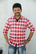 Jogi Naidu Stylish Photos-thumbnail-20