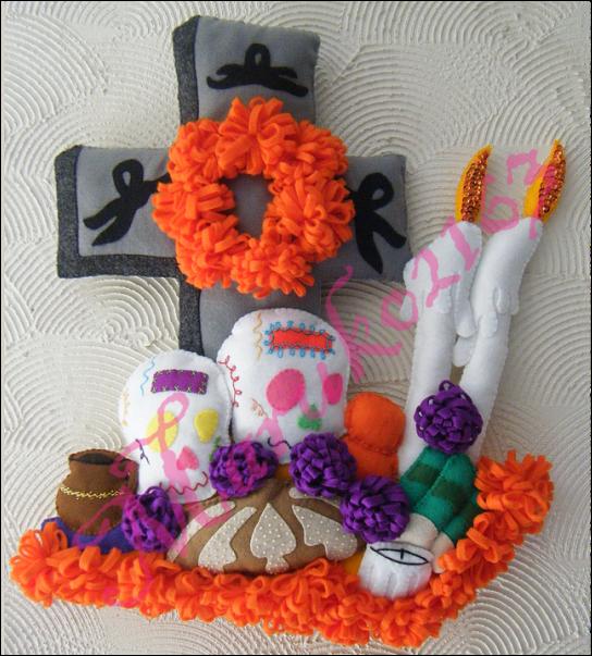 Juegos De Baño Halloween:lunes, 17 de octubre de 2011