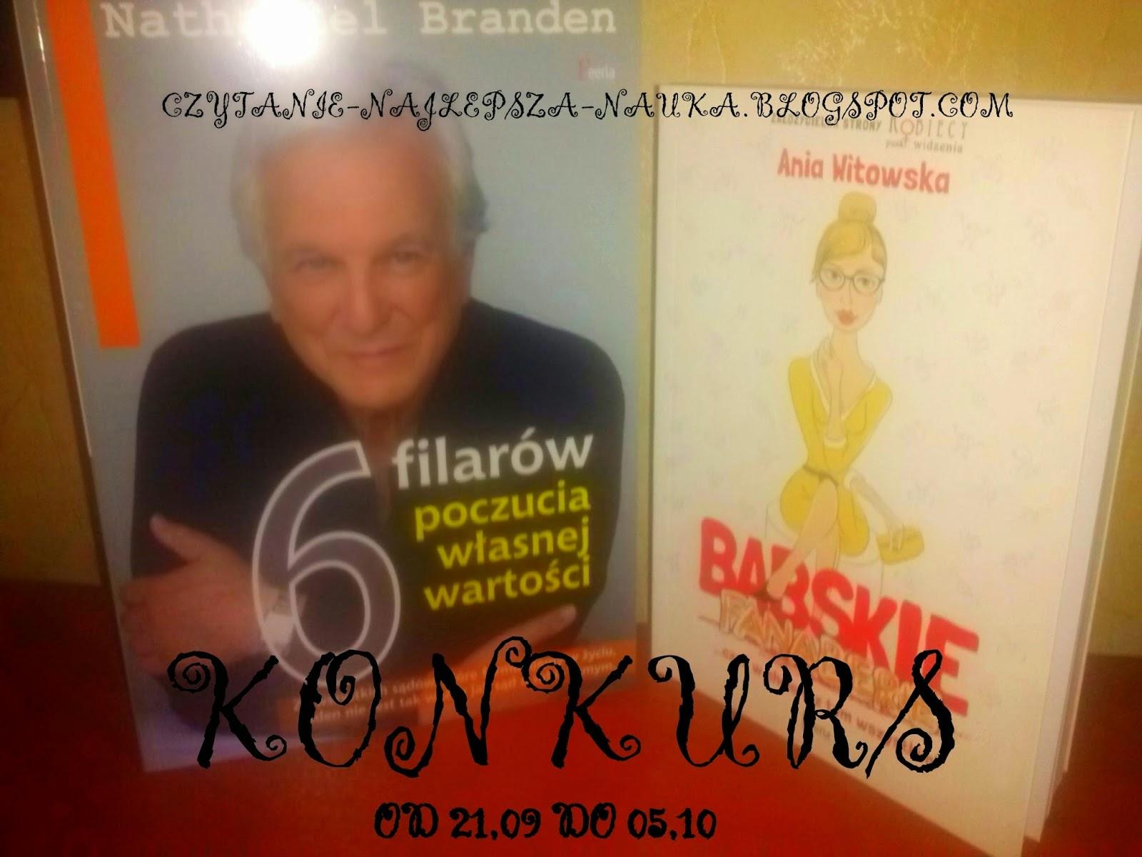 http://czytanie-najlepsza-nauka.blogspot.com/2014/10/przeduzenie-konkursu.html