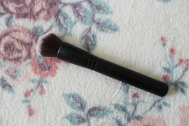 Sephora Face Mask, Smart Roller and Multitasker Brush Review Beauty Blogger