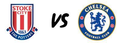 wpid-Stoke-City-vs-Chelsea.jpg