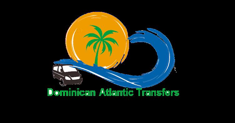 DOMINICAN ATLANTIC TRANSFER