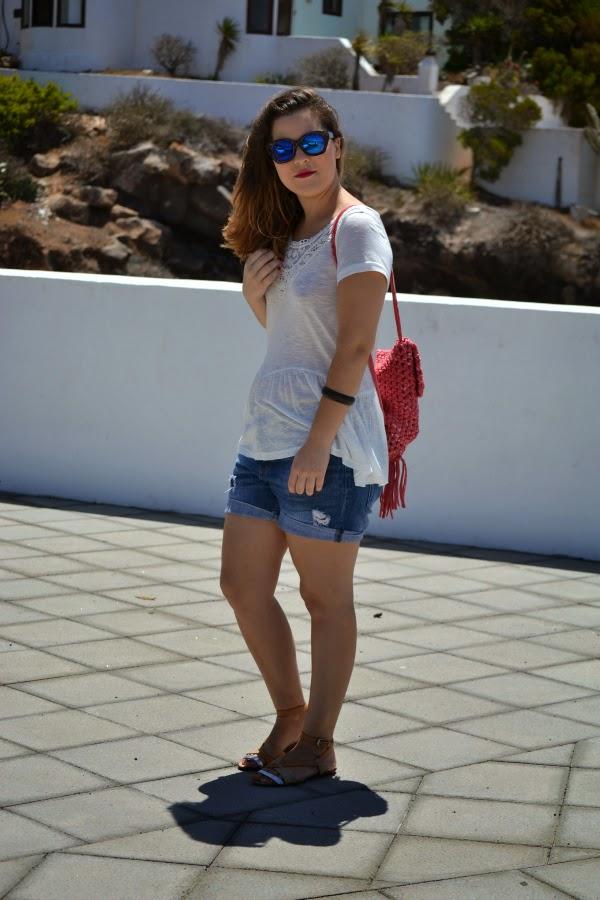 look_outfit_gafas_espejo_mochila_diy_trapillo_crochet_nudelolablog_06