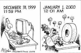 y2k cartoon funny