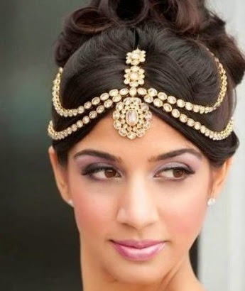Hair accessories 2014, Hair trends, 2014, Hair trends this summer, Summer hair looks, red alice rao, redalicerao, Beauty blog, Fashion and beauty blog, Hair clips, hair band, Matha Patti