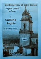 Guide to Camino Ingles