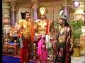 Watch Mahabharat Episode 29