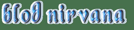 Ngeblog Yuk | Bl0g Nirvana