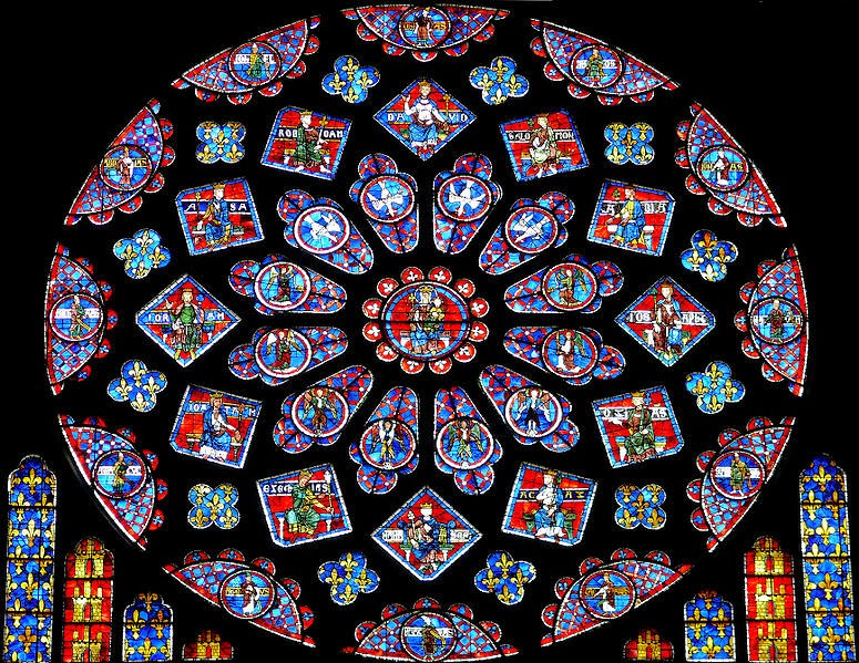 vitrail-cathédrale