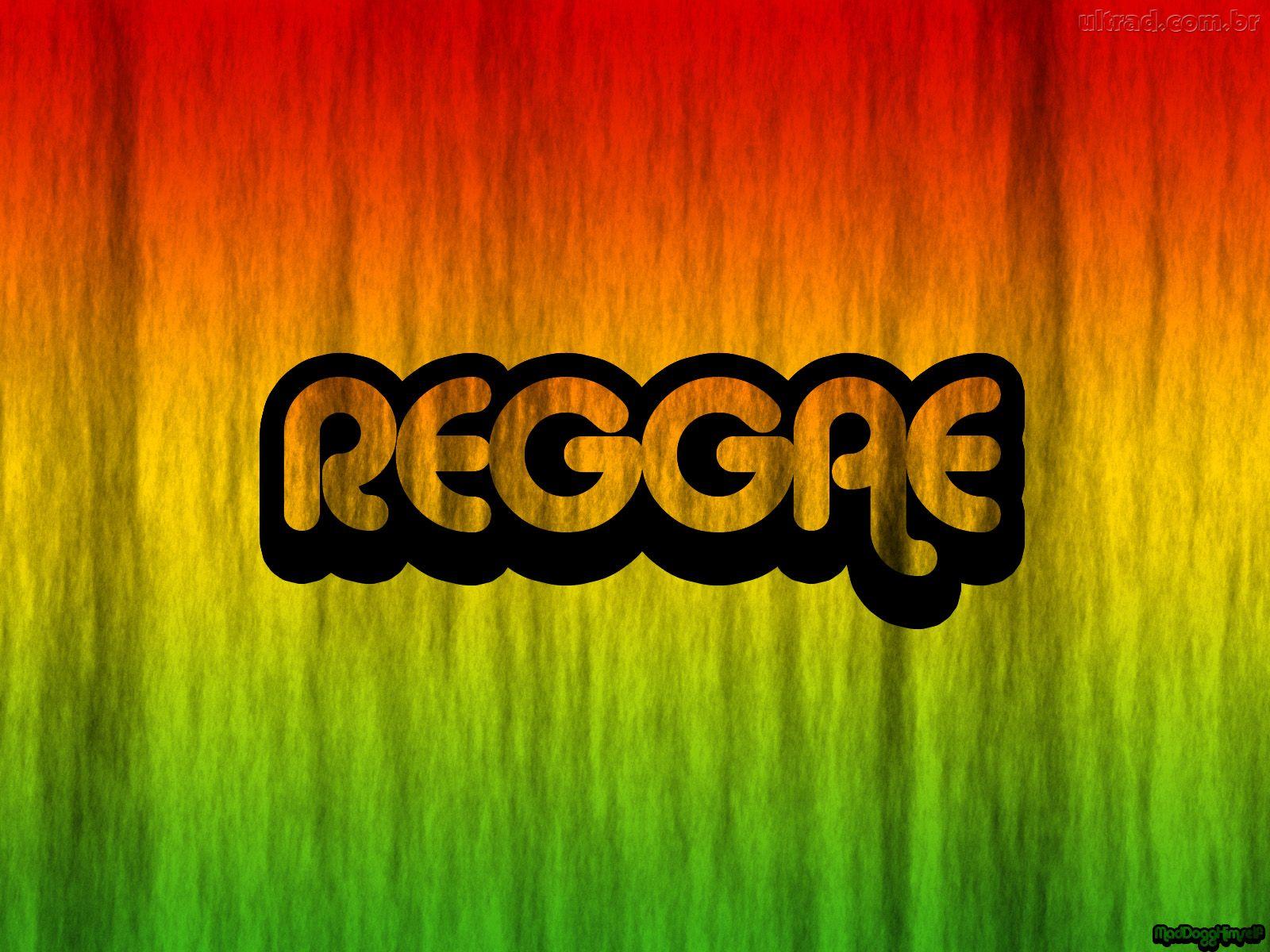 veja imagens do reggae e lokas de mais da conta
