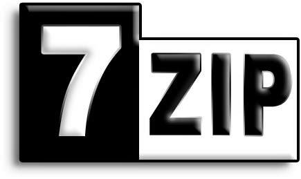 7zip portable