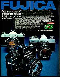anos 70.  1974. década de 70. os anos 70; propaganda na década de 70; Brazil in the 70s, história anos 70; Oswaldo Hernandez;