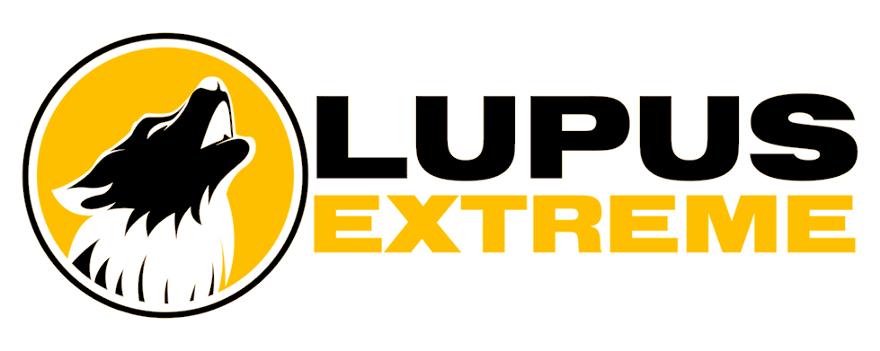 Lupus Extreme