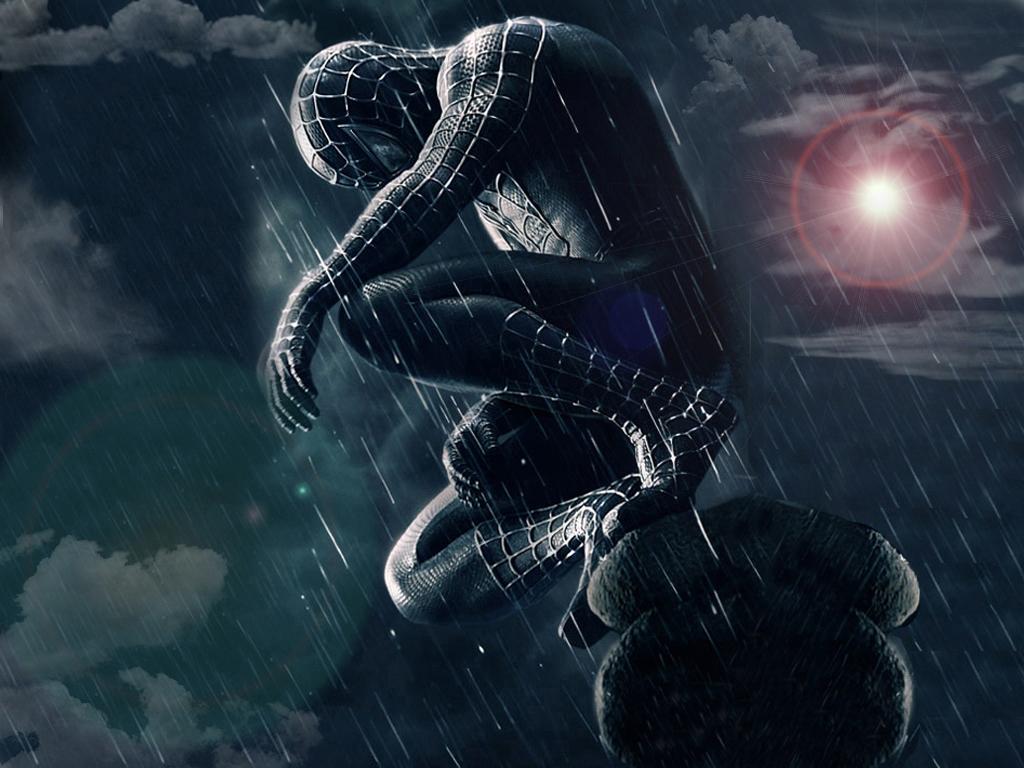 http://4.bp.blogspot.com/-tEY9ZSi4Z78/Tb0vsaF_tBI/AAAAAAAAAB0/3P57hK-XAP4/s1600/spiderman_12.jpg