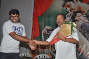 Telugu movie Indrudu Audio release function-thumbnail-7