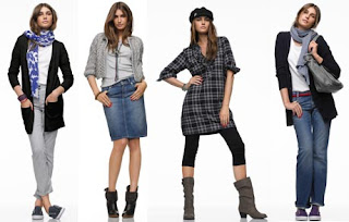 Qvc Fall Fashions