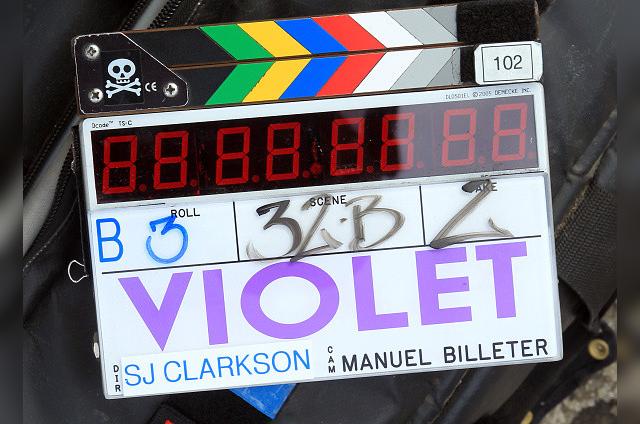 [TV] Netflix's Jessica Jones - Luke Cage e Homem-Púrpura! Jj1