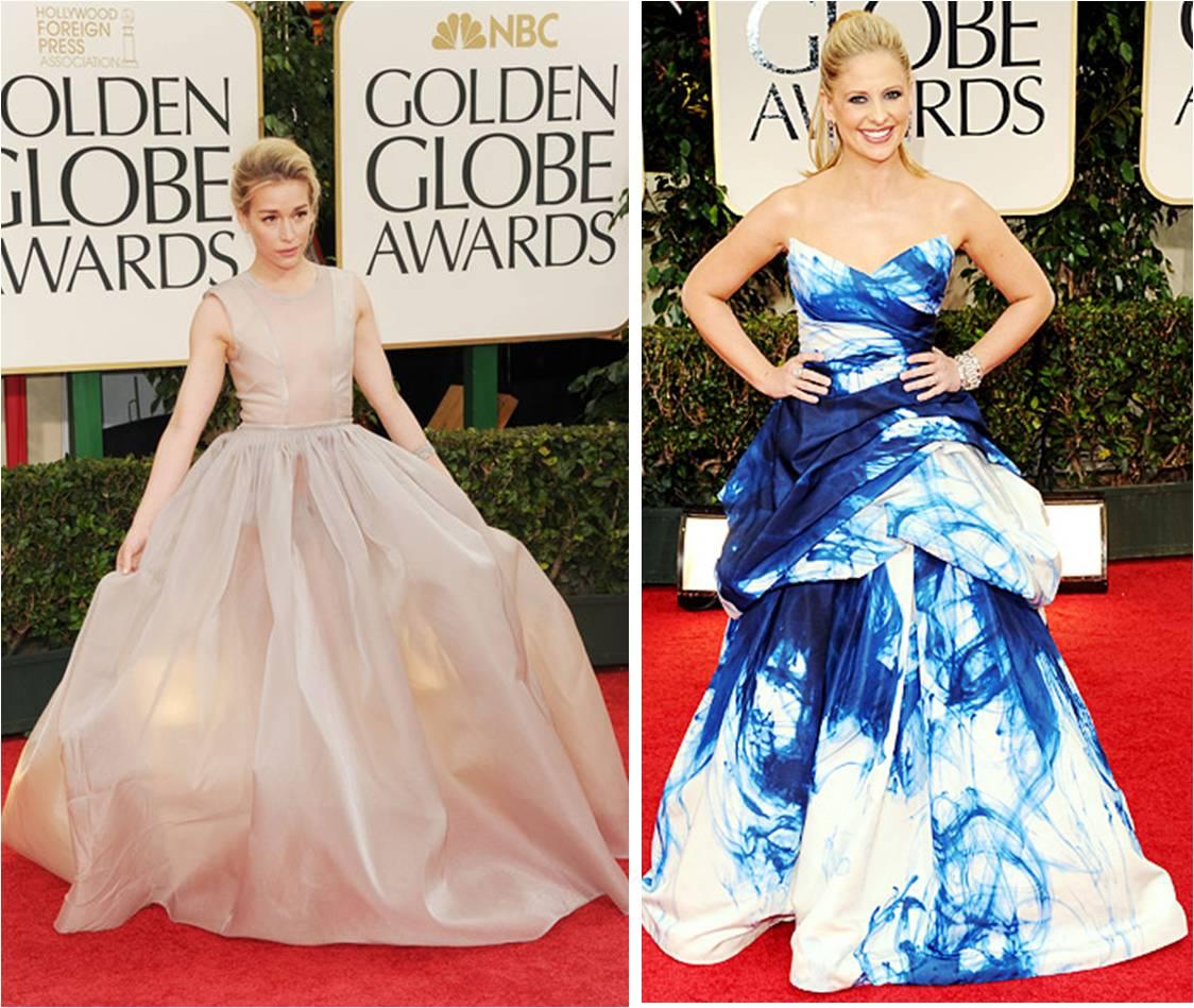 http://4.bp.blogspot.com/-tEai6FU5huU/TxUJDoCUt5I/AAAAAAAAIfM/rQSln68Nldc/s1600/2012+Golden+Globes+Red+Carpet+Worst+Dressed+Big+Dresses.jpg
