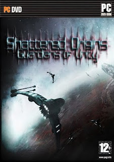 Download Shattered Origins Guardians of Unity Rip