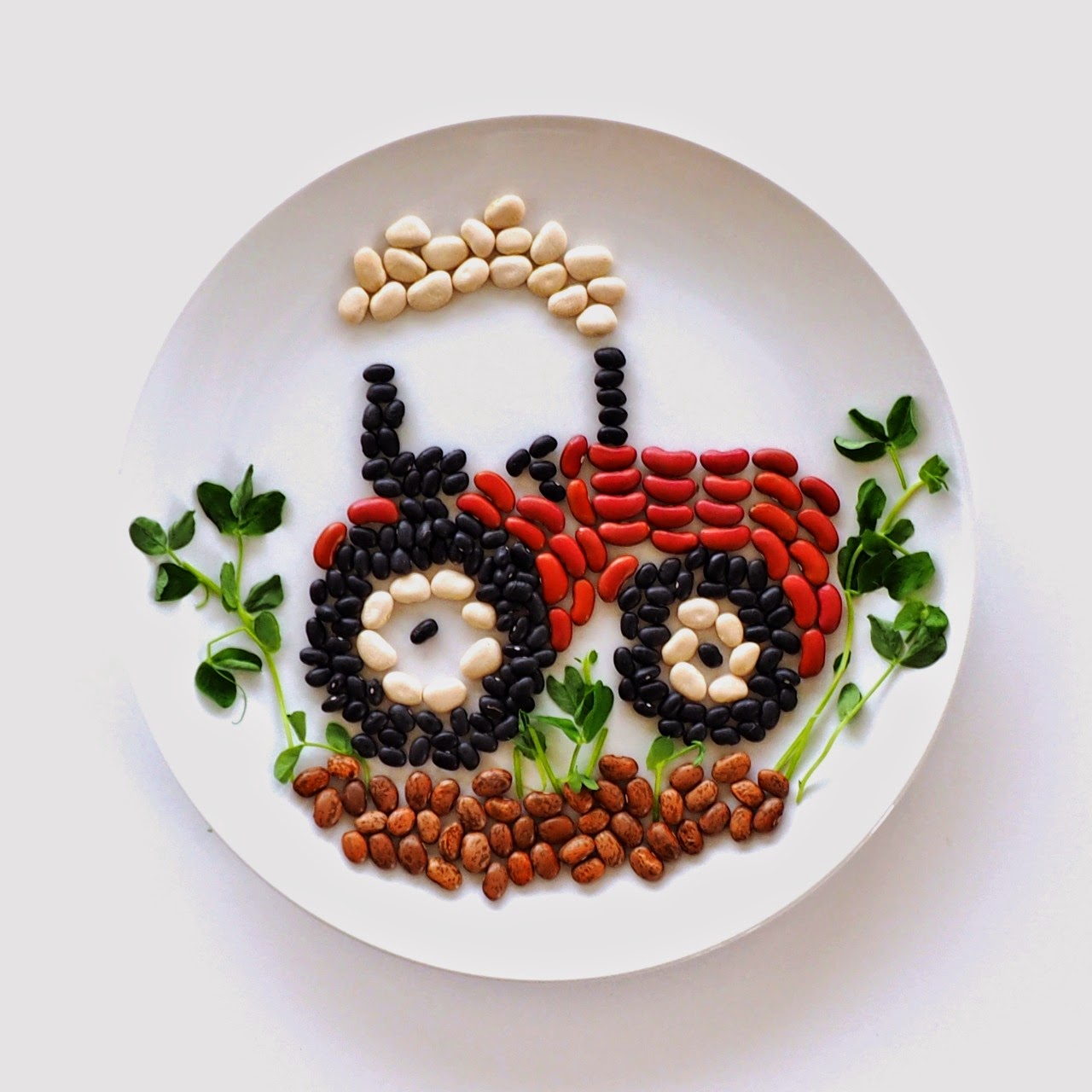 15-Tractor-Randall-Beans-Lauren-Purnell-Love-Art-and Love-for-Food-www-designstack-co