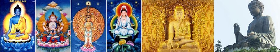 Buddhism and Mantras