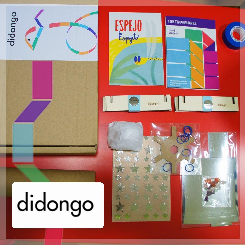 didongo kit