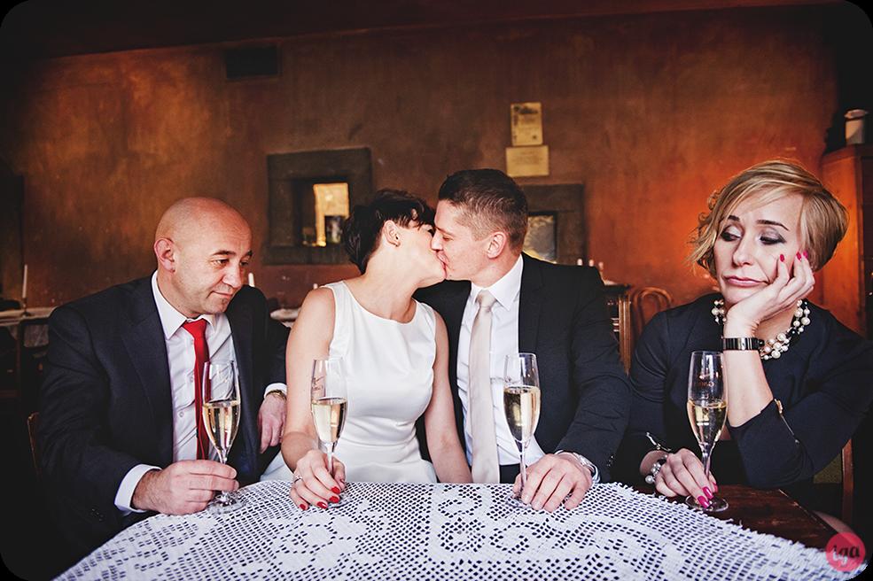 mleczarnia wrocław zdjęcia ślubne