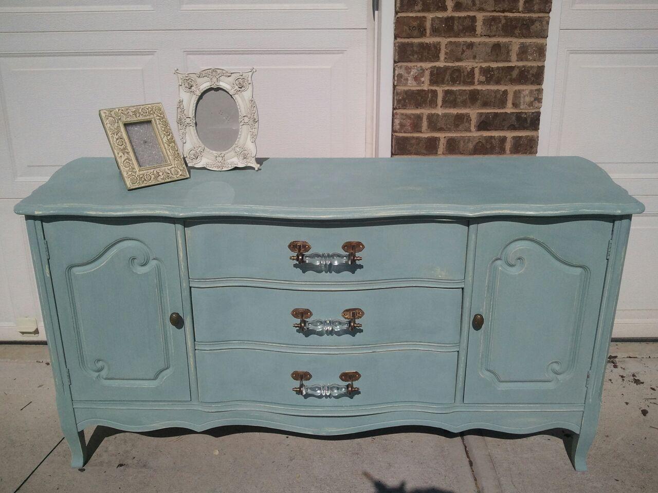 blue shabby chic furniture. Duck Egg Blue Shabby. \\\\ Shabby U Bedroom Furniture Chic R