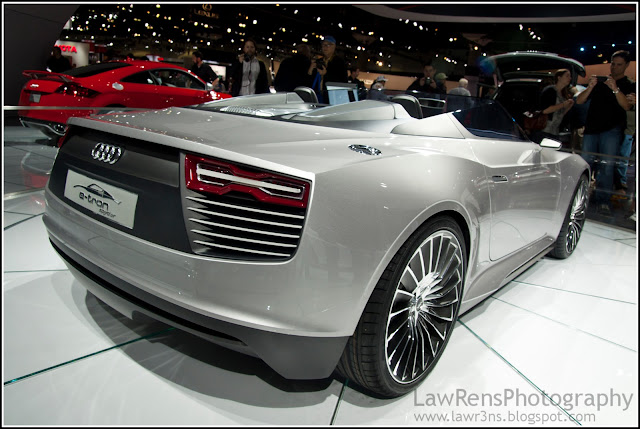 2011 LA Auto Show Photo thread IMG_5401