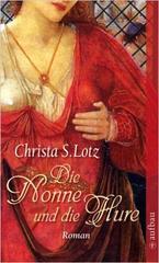 Die Nonne und die Hure