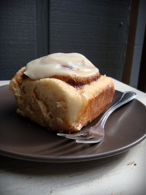 best ever cinnamon rolls my husband loves cinnamon rolls they are his ...