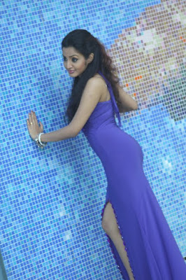 Kaushalya Madhavi,sri lanka tv presenter