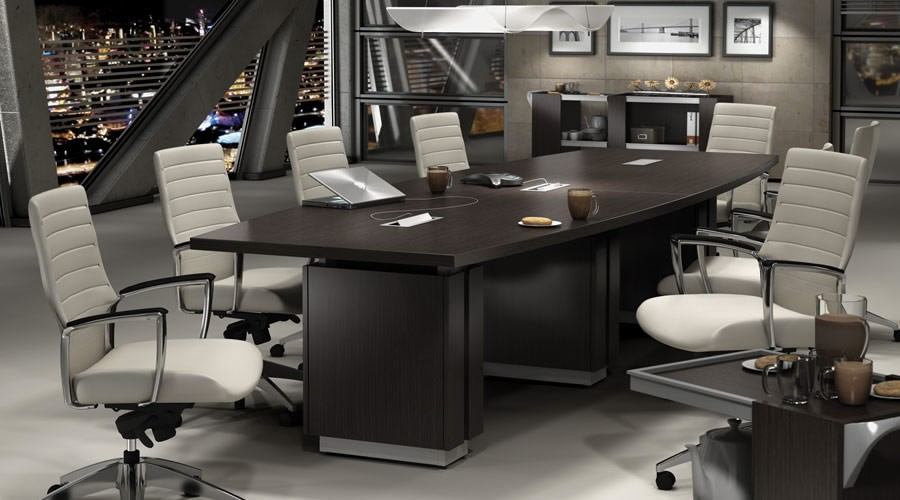 Court Street Office Furniture