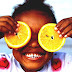 Orange (fruit) - Easy Peel Oranges For Kids
