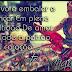 °°° Ivete Sangalo no The Voice Brasil