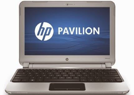 HP Pavilion DM1-4002au Driver Download For Windows 7 32 bit and 64 bit, this driver also compatible with windows 8 and windows 8.1
