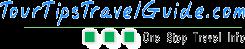 TourTipsTravelGuide