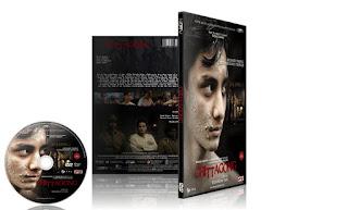 Chittagong+(2012)+dvd+cover.jpg