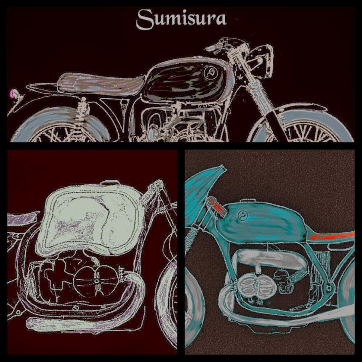 SUMISURA ART DESIGN