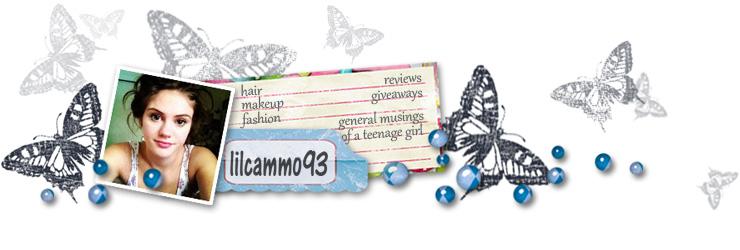 lilcammo93