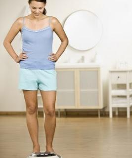 diyetisyen Zayıflamak isteyenlere 7 altın tavsiye
