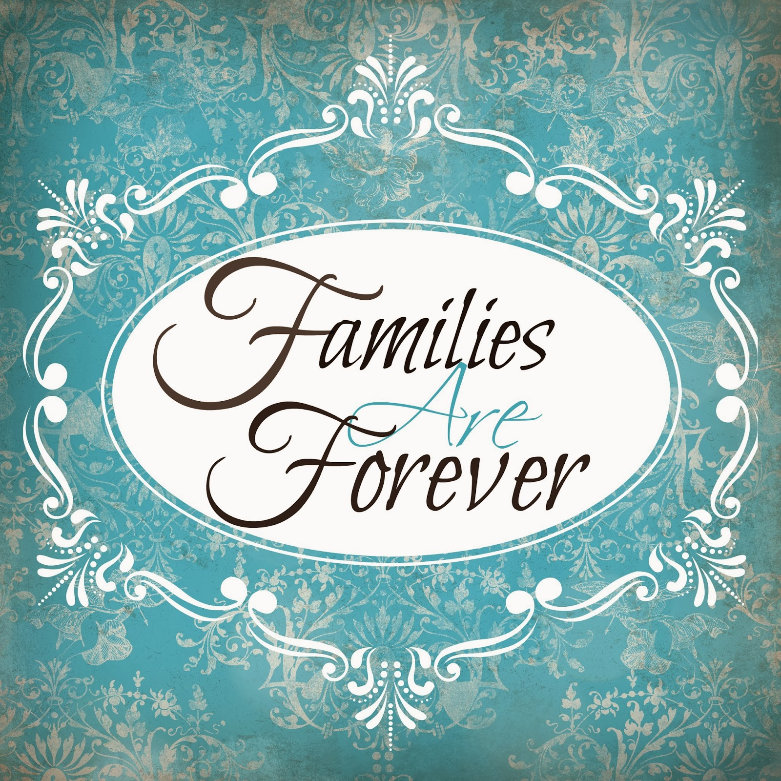 families are forever lds quotes quotesgram. Black Bedroom Furniture Sets. Home Design Ideas