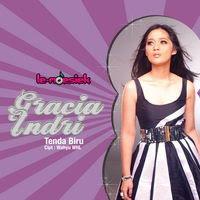 Gracia Indri - Tenda Biru