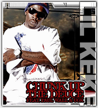Lil_Keke_Feat_Paul_Wall_and_UGK-Chunk_Up_the_Duece-(Promo_CDS)-2006-R6