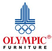 olympic furniture - produk indonesia yang go international