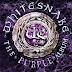 Οι Whitesnake αποτίουν φόρο τιμής στους στους Deep Purple