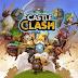 Tải Game Castle Clash - Game Chiến Thuật Hấp Dẫn
