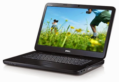 Dell Inspiron N5040 Laptop (Core i3, 4GB, 500GB) Price, Specification & Review